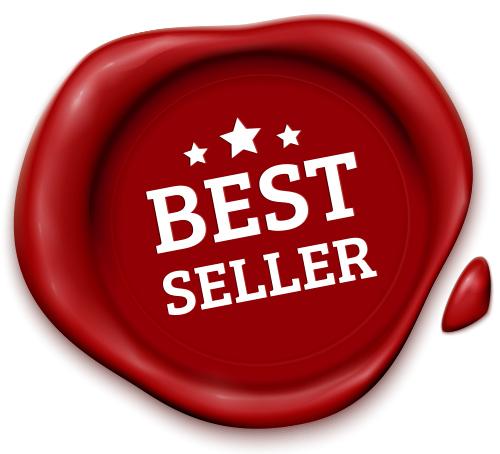 personalisierte Siegelstempel Bestseller